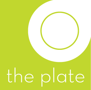 The Plate, Restaurant Café, Handcrafted Comfort Food